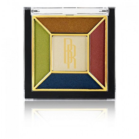 URBAN IDENTITY EYE PALETTE - 8811 SEDUCTIVE