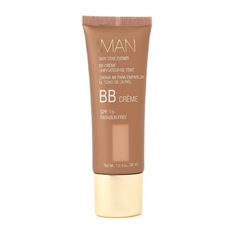 SKIN TONE EVENER BB CREAM - SAND MEDIUM